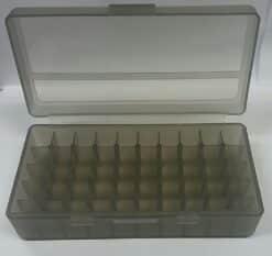 ammo mg