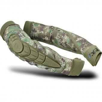 padsc9299510 hd core elbow pad hde 3