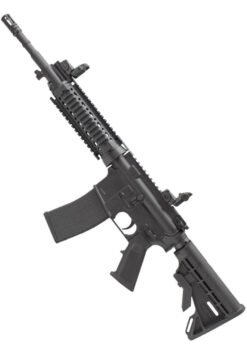 tippmann m4 carbine recoil airsoft black new 1