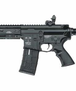 ICS Airsoft Gun CXP HOG ICS 271 1 1