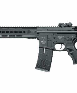 ICS Airsoft Gun CXP UK1 R ICS 265