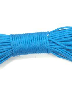 para blue