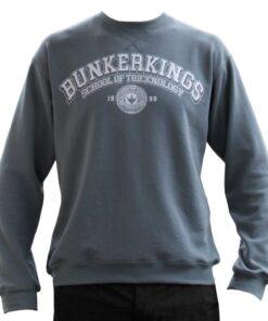 BK sweater schooloftricknology grey front 1024x1024 1