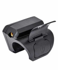 Laserzielhilfe fuer Guardian Angel 35826fa14eb281 720x600 1