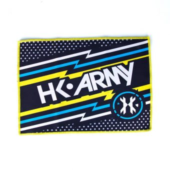 HK ARMY MICROFIBER PULSE