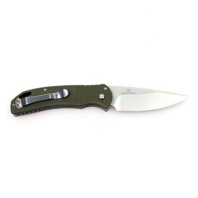 KNIFE-FIREBIRD-F7582-GREEN_02