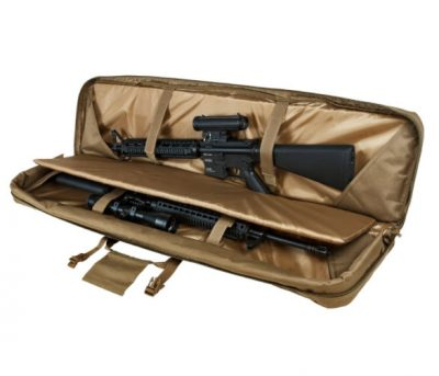DOUBLE-CARBINE-CASE-46-TAN-CVDC2946T.46-01