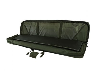 DOUBLE-CARBINE-CASE-GREEN-CVDC2946G-55-01