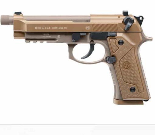 UMAREX-AIRSOFT-GUN-BERETTA-M9-A3-6MM-FDE-01