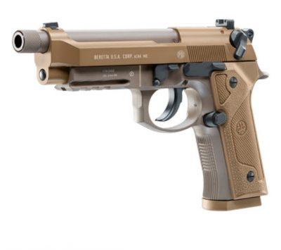 UMAREX-AIRSOFT-GUN-BERETTA-M9-A3-6MM-FDE-02