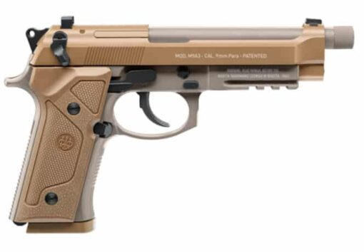 UMAREX-AIRSOFT-GUN-BERETTA-M9-A3-6MM-FDE-03