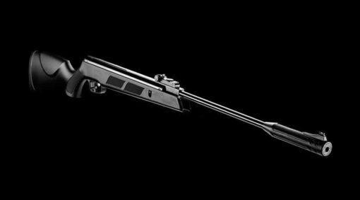 Artemis Air Gun 4.5MM