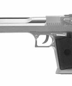 61RSWTL8vPL. SX522