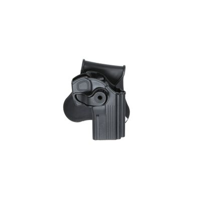 ASG-STRIKE-SYSTEMS-POLYMER-HOLSTER-FOR-C75D-COMPACT-18417-01