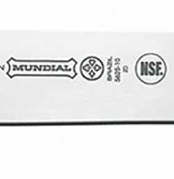 MUNDIAL KN5625 10 BUTCHER KNIFE 10INCH 01