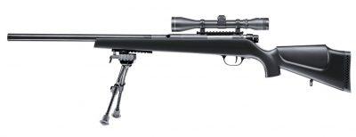 AIRSOFT-GUN-ELITE-FORCE-SX9-DB-CAL-6MM-BLACK-2.642-01