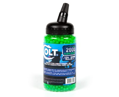 COLT-COMPETITION-12-GRAM-2000CT-GREEN-BBS-BOTTLE-772015-01
