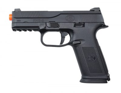 FN-HERSTAL-FNS-9-GAS-BLOWBACK-AIRSOFT-PISTOL-200511-01