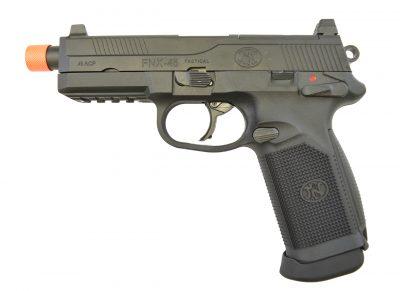 FN-HERSTAL-FNX-45-TACTICAL-METAL-GAS-BLOWBACK-AIRSOFT-PISTOL-BLACK-200508-01