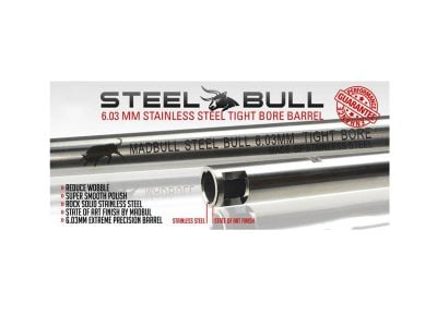 STAINLESS-STEEL-BARREL-6,03x455MM-17923-01