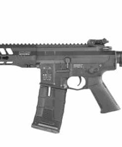 ICS 410 CXP YAK C S1 01
