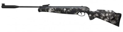 AIR RIFLES MOD . PHANTOM GRS 5.5 01