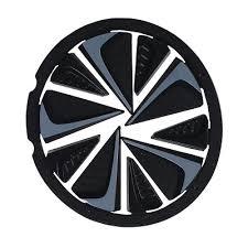 rotor fast feed black.jpg 2