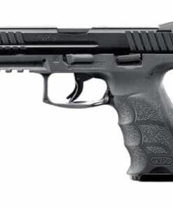 56425 Umarex GmbH Heckler   Koch VP9 Luftpistol  T 1