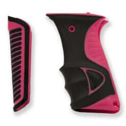DLX LUXE ICE RUBBER GRIP KIT %E2%80%93 PINK