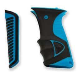 DLX Luxe Ice Grip Kit 01