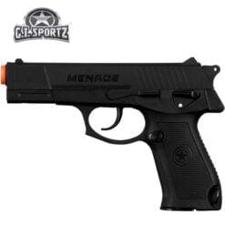 G.I. Sportz Menace .50 CAL Paintball Pistol