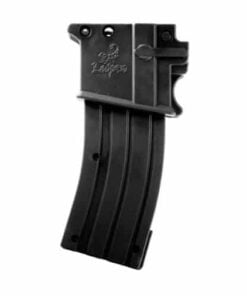 M14m16 gas through magazine for new style a5 markers