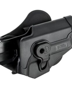 SWISS ARMS POLYMER HOLSTER FOR SIG P226P229 SERIES 603655 01