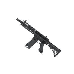 Tippmann TMC 68 M4 Carbine Black C2