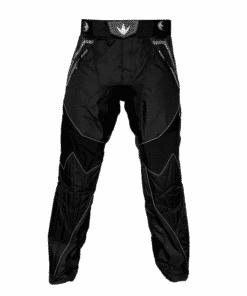 bunkerking supreme pants black