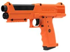 Mission Less Lethal Technologies TPR