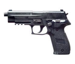 P226 SIG