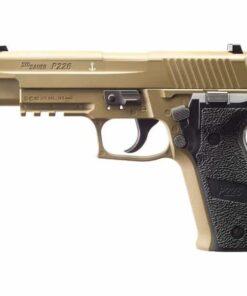 asp P226 fde