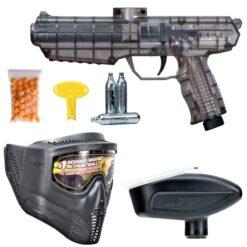 jt er4 rtp paintball marker kit 015 350 81974  1510065705 105.224.86.212