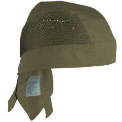tippmann headwrap olive  76893.1522158768.1280.1280
