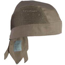 tippmann headwrap tan  72630.1522158767.1280.1280