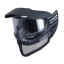 tippmann tactical mesh mask