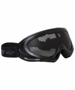 2016 nuprol goggles black 1