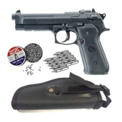 Buy Self Defense, Homepage, Blades and Triggers