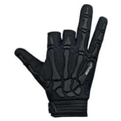 Death Grip Glove Black 2T 1