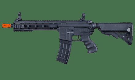 Tippmann Recon AEG CQB 9.5 Inch Barrel Airsoft Rifle