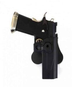 np hi capa series holster