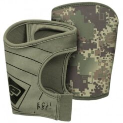 planet eclipse snap gloves hde 1