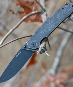 RUIKE KNIFE P801 SB