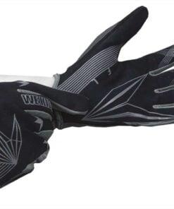 fly glove product 2 3701fe6f 6eb7 473b bbef 521df4060f5b 1024x1024